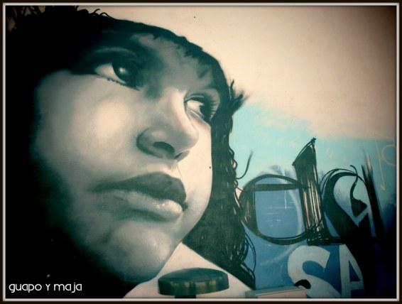 IMG_1509