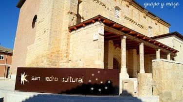 San Pedro Cultural